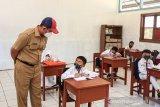 Pemkot Bandung sesuaikan kebijakan pembelajaran dengan kondisi COVID-19