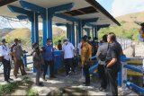 Bupati Sumba Timur: Butuh Rp90 miliar perbaikan Bendungan Kambaniru