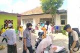 Diskop Mataram: pendaftar bantuan BPUM mencapai 2.000 UKM