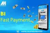 MII luncurkan solusi digital payment platform