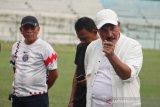 Politisi senior Golkar dukung Airlangga maju Capres 2024