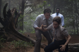 Film 'The Conjuring 3' salip 'A Quiet Place Part II' akhir pekan awal Juni