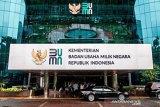 Anggota DPR: Sinergi BUMN ultramikro bantu percepat  pemulihan ekonomi