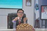 Pemerintah Kota Bitung tingkatkan penanganan stunting