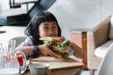 Kenali perbedaan nafsu makan ekstrim dan naiknya hasrat makan anak