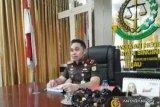 Kejari periksa mantan anggota DPRD Kuansing, ada apa?