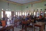 BPBD DIY bina pemuda Kulon Progo berperan aktif mitigasi bencana