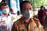 Ratu Dewa: Pemkot Palembang fasilitasi kongres BEM FISIP se-Sumatera