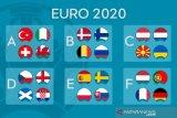 EURO 2020, antara ambisi pembuktian dan bibit-bibit kejutan