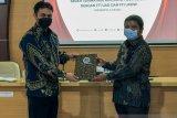 KPU Yogyakarta menggandeng dua universitas optimalkan penggunaan teknologi