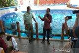 Pertimbangan COVID-19, promosi Visit Batang 2022 dibatalkan