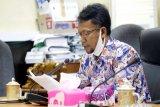 DPRD Seruyan sebut capaian WTP bukti laporan keuangan sesuai SAP