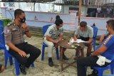 Santunan Jasa Raharja Sulawesi Utara  terbanyak untuk korban meninggal