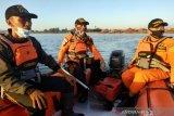 Basarnas Kendari cari TKA Tiongkok hilang tenggelam di sungai Sampara