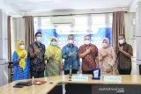 Poltek ATI Makassar siap bimbing SDM PT Pupuk Kaltim