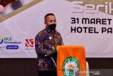 GAPKI Riau sayangkan ujian SD disusupi kampanye negatif