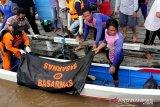 Satu Korban Speedboat Ryan yang Terbalik Ditemukan Meninggal Dunia