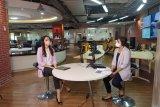 8.000 hoaks beredar di Indonesia selama pandemi COVID-19