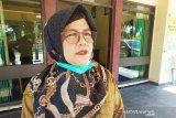 Pendaftar haji di Kotim harus tunggu 25 tahun untuk berangkat