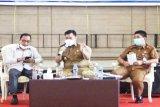 Komisi III minta Pemkab Kotim bantu sekolah swasta