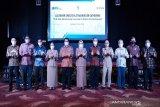 PLN siapkan kebutuhan listrik untuk Industri Smelter di Sulawesi