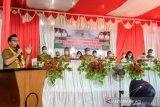 Pemkab Morut  alokasikan modal usaha Rp300 juta tiap desa mulai 2022