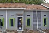 Pengembang Indonesia janjikan bangun  50 rumah MBR di Musi Banyuasin