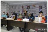 Pemprov Kaltara Sertifikasi Tanda Tangan Elektronik Pada Sistem Pelayanan