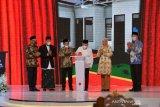 Wapres  Ma'ruf Amin: Persoalan ketenagakerjaan di Indonesia semakin kompleks