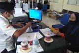 Jumlah calon haji Mataram tarik setoran capai 82 orang