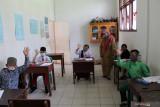 Belajar tatap muka di Kampar segera diberlakukan