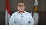 Punya cadangan besar, gas metana hidrat jadi solusi energi bersih Indonesia