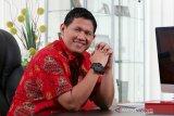 CISSReC: Hari Medsos momentum introspeksi bagi warganet Indonesia
