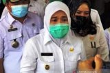 Wawako Palembang minta tinggalkan  alat tangkap tak ramah lingkungan
