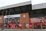 Enam tim besar Liga Inggris akan didenda karena gabung Liga Super Eropa