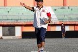 Rahmad Darmawan ingatkan Liga 1 dengan penonton perlu dikaji matang