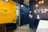 SPE: Startup fintech harus pastikan keamanan data