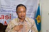 Komnas HAM bisa simpulkan permasalahan TWK jika pimpinan KPK tetap mangkir