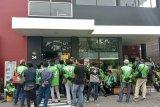 Langgar prokes, satu gerai McD di Kota Malang diperingatkan