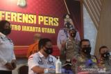 Polisi beberkan modus pelecehan seksual terhadap siswa di Penjaringan