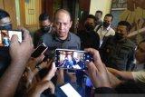 BNPT apresiasi penangkapan terduga teroris di wilayah Merauke