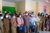 DPRD Kalteng minta Sarpras Edotel SMKN III Palangka Raya ditingkatkan
