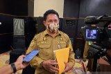 Dishub Papua siapkan SOP transportasi dukung rekayasa lalu lintas PON XX