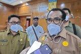 Pemprov Papua apresiasi upaya PT Telkom pulihkan jaringan internet