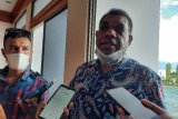 PB PON XX Papua dorong pemprov bentuk tim percepatan