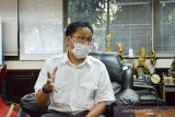 Startup mahasiswa Fakultas Pertanian Unhas lolos pendanaan Kemendikbud Ristek