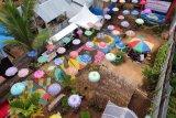 Pelni hadirkan Rumah Kelola Sampah di Baubau