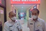 Pemkot Bandarlampung siap tempatkan petugas jika pengusaha sulit pakai