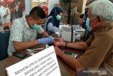 Di Sultra, Pasien COVID-19 sembuh 10.173 orang dari total 10.552 kasus
