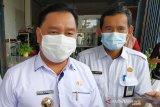 Pemkab Kotim minta dukungan perusahaan sawit sukseskan vaksinasi COVID-19